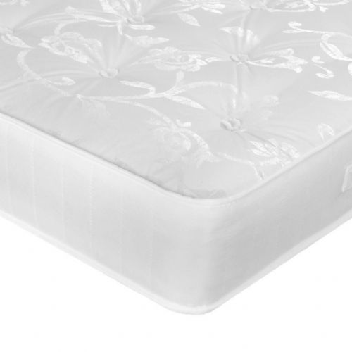 Airsprung Ultra Firm Single Size Mattress